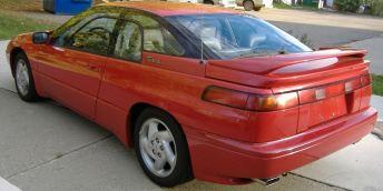 1996-subaru-svx