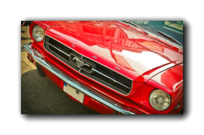 Anibal-Affiliates-Realty-Net_Worth-Great-Car-Caves-old-red-ford-mustang-red