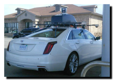 Anibal-Affiliates-GreatCarCaves-self-driving-prototype-cadillac-20170624a