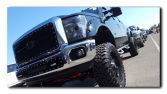 Anibal-Affiliates-RealtyNetWorth-GreatCarCaves_raised_ford_truck_20170816_2