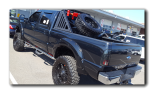 Anibal-Affiliates-RealtyNetWorth-GreatCarCaves_raised_ford_truck_20170816_3
