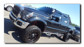 Anibal-Affiliates-RealtyNetWorth-GreatCarCaves_raised_ford_truck_20170816_5