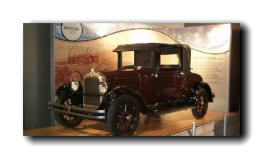 1926-Pontiac-at-Greenfield-Village-Henry-Ford-Museum-Anibal-Group-LLC