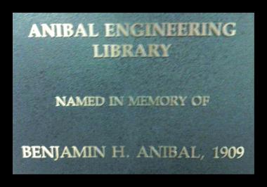 Anibal-Group-LLC-Great-Car-Caves-Michigan-State-University--Benjamin-H-Anibal-Engineering-Library