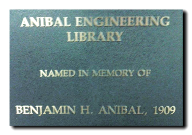 Anibal-Group-LLC-Great-Car-Caves-Michigan-State-University--Benjamin-H-Anibal-Engineering-Library